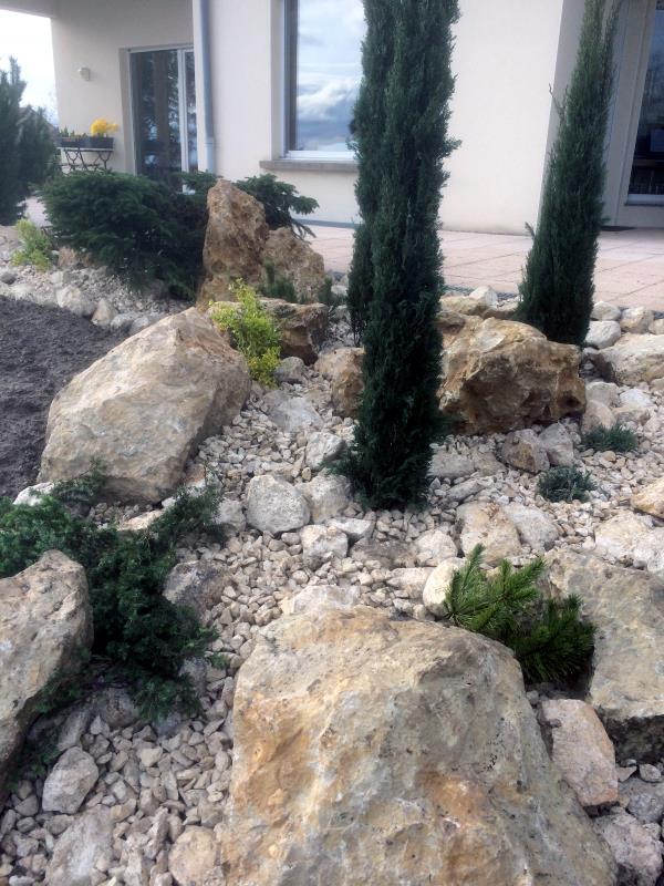 amenagements-exterieurs-jardins-mathieu