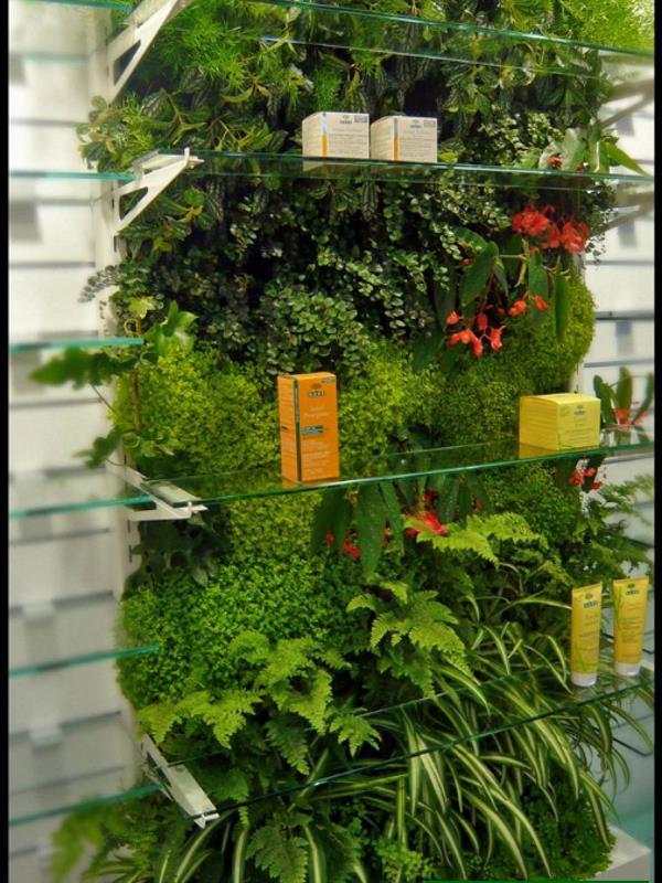 mur-vegetal-interieur-mathieu-dieuze