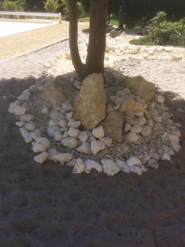 terrasse-roches-pierres-mathieu